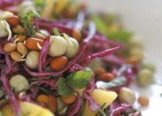 Hvad er raw food? [En begynder guide] raw-food