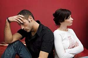 Sådan tackler du en jaloux kæreste (4 enkle råd) jalousi