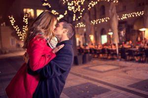 "13 romantiske date idéer med ""kyssegaranti"" romantisk-date-1-300x200"