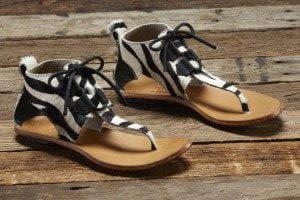 Sorel smider støvlerne sorel_sandal_2012