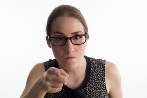 10 ting mænd hader ved kvinder vred-kvinde-300x200