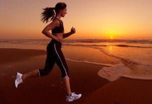 Løb dig sund og smuk - Sådan kommer du i gang loeb-dig-sund