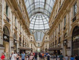 Guide til vintage shopping i Milano vintage-shoppin-milano-300x228