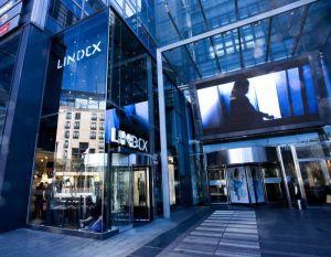 Lindex åbner dørene til ny modeoplevelse i Danmark lindex_danmark-300x233