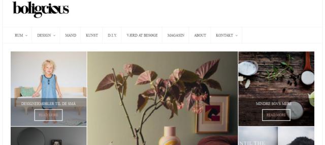 Her køber du møbler på nettet [25+ danske online møbelbutikker] Boligcious-1024x459