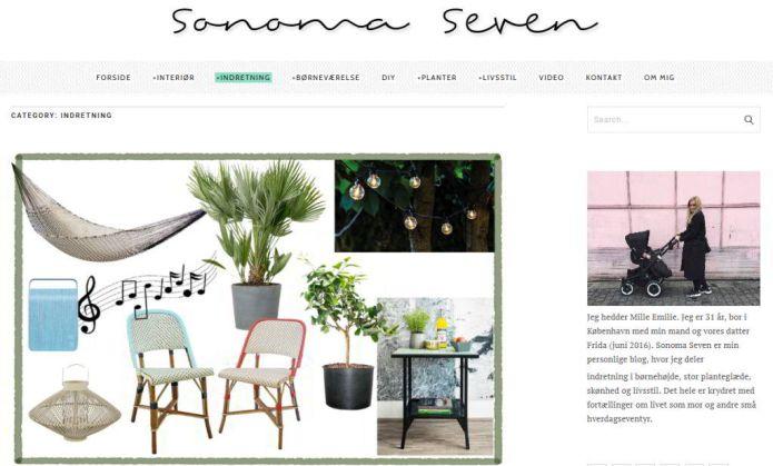 Her køber du møbler på nettet [25+ danske online møbelbutikker] sonoma-seven-1024x617