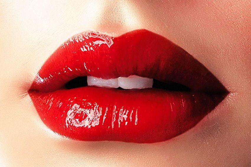 læbestift guide