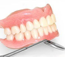 over-denture.jpg