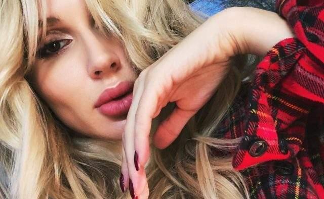 «Все люди как люди, а я Лобода». На украинскую певицу подали в суд недовольные россияне