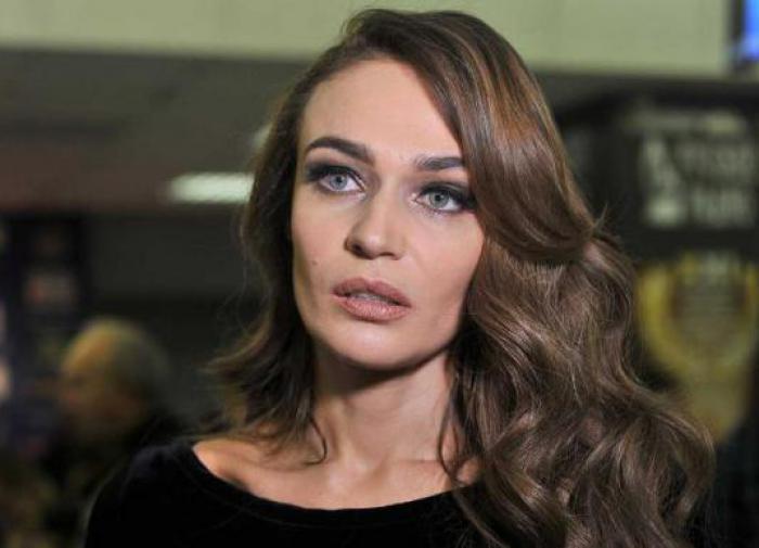 Водонаева рассказала, что жалеет о драках на
