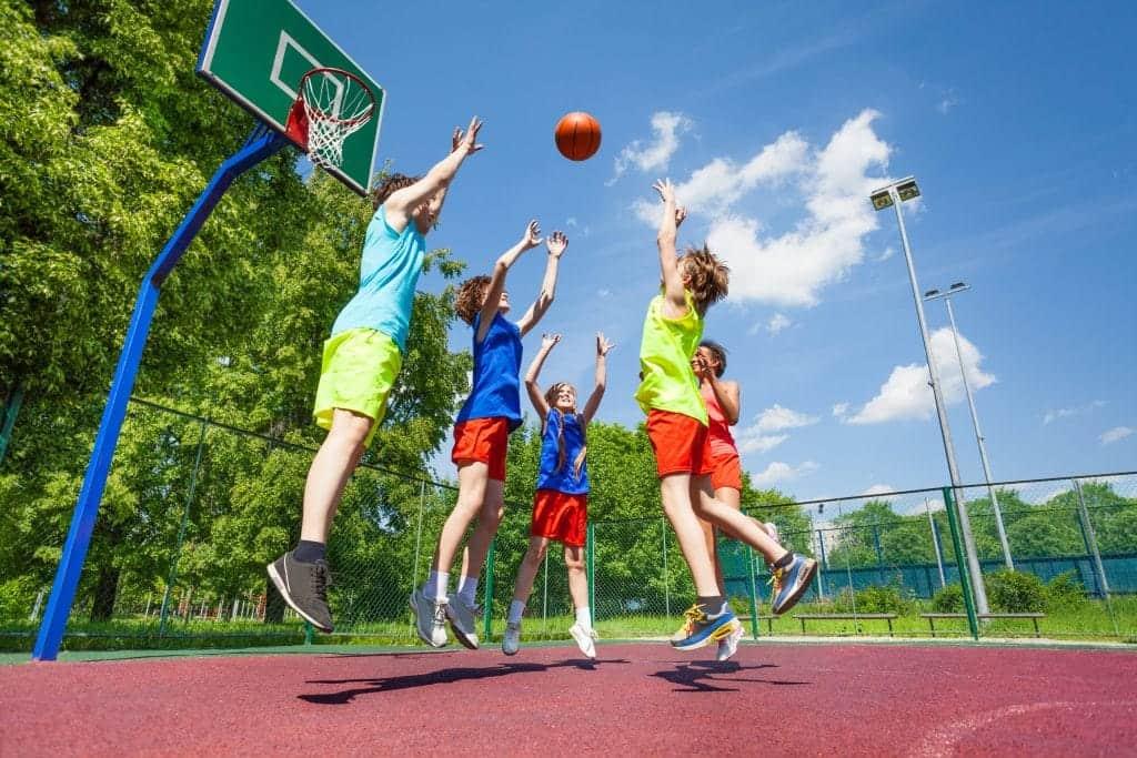 f3adffc5-fifa-celebra-dia-internacional-del-deporte-por-el-desarrollo-humano-y-la-paz