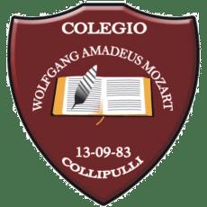 Saludo Finalización Año Escolar 2020
