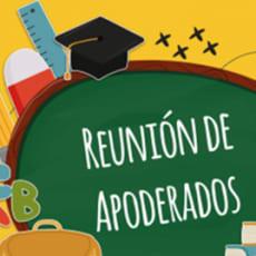 Torneo Regional de Ajedrez Escolar 2018.