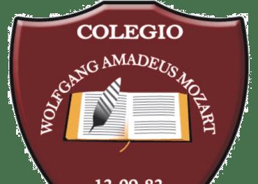 Acto Online Aniversario Nº37 Colegio Wolfgang Amadeus Mozart