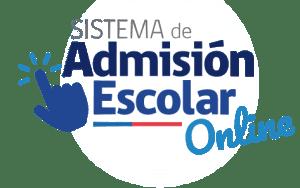 Postulaciones del Sistema de Admisión Escolar 2020 – Año académico 2021.