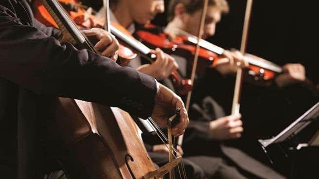 descubren-que-la-musica-clasica-podria-mejorar-el-efecto-de-los-medicamentos-2-655x368