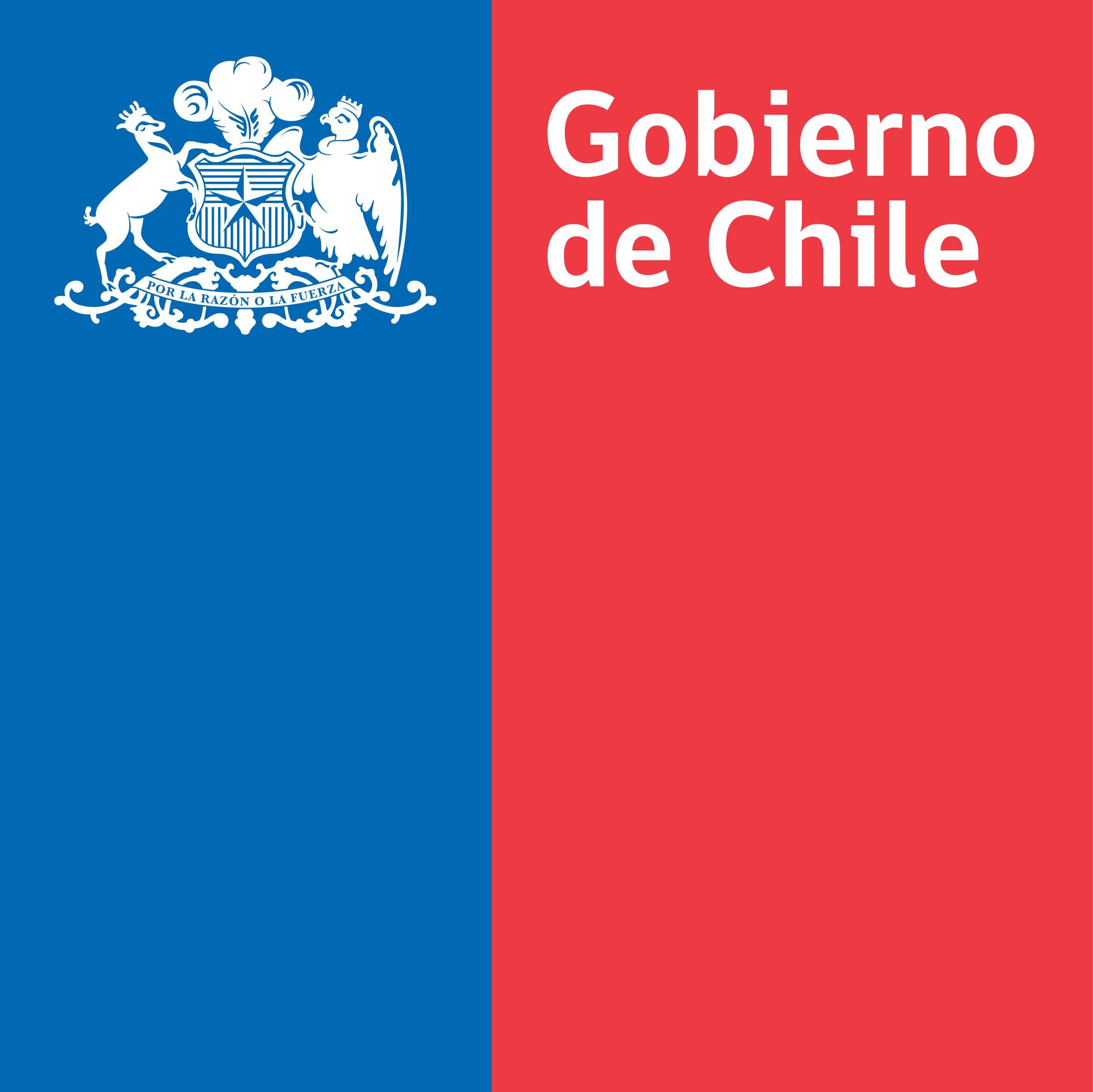 Logotipo_oficial_del_Gobierno_de_Chile