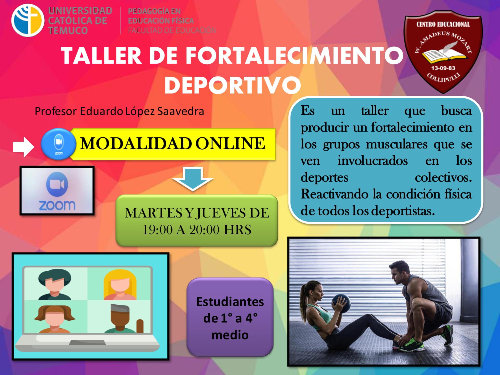 afiche proyecto deportivo Eduardo-1