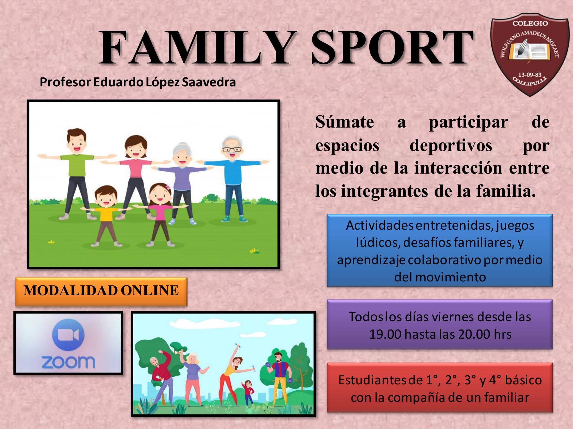 afiche proyecto Family Sport Eduardo (1)-1