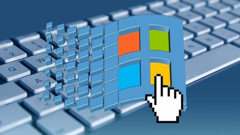 How to fix windows 8 repair boot issues?