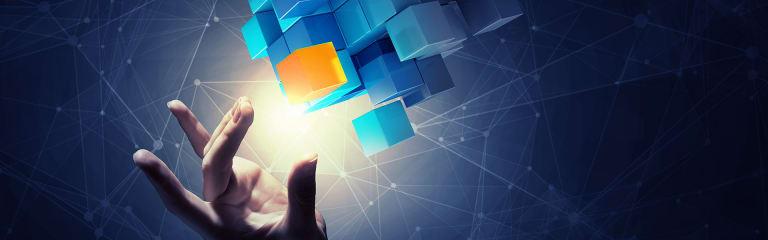 7 best Folder Lock software for Windows PC 2020