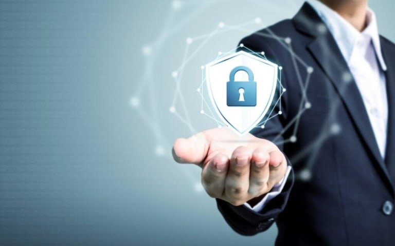 Website Security Checklist: How to secure a website?