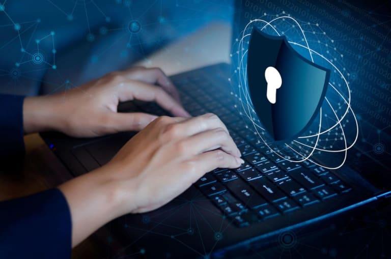 7 Proactive Website Security Measures