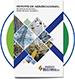 Energy Business México logo-adjudicaciones-75x75 PIB de México crecería 3% en 2022 Electricidad Energía Renovable Gas Petróleo y Combustibles  Noticias Inversiones
