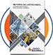 Energy Business México logo-licitaciones-75x75 PIB de México crecería 3% en 2022 Electricidad Energía Renovable Gas Petróleo y Combustibles  Noticias Inversiones