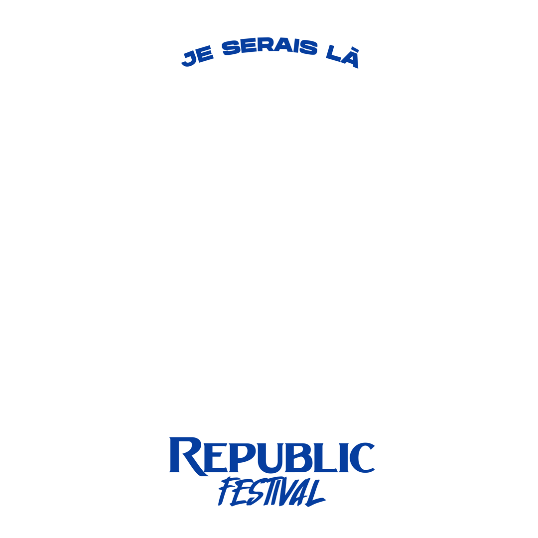 Free Download Republic Festival Tahun 2021 buatan David Media