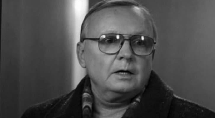 Знакомые рассказали о последних годах жизни Андрея Мягкова