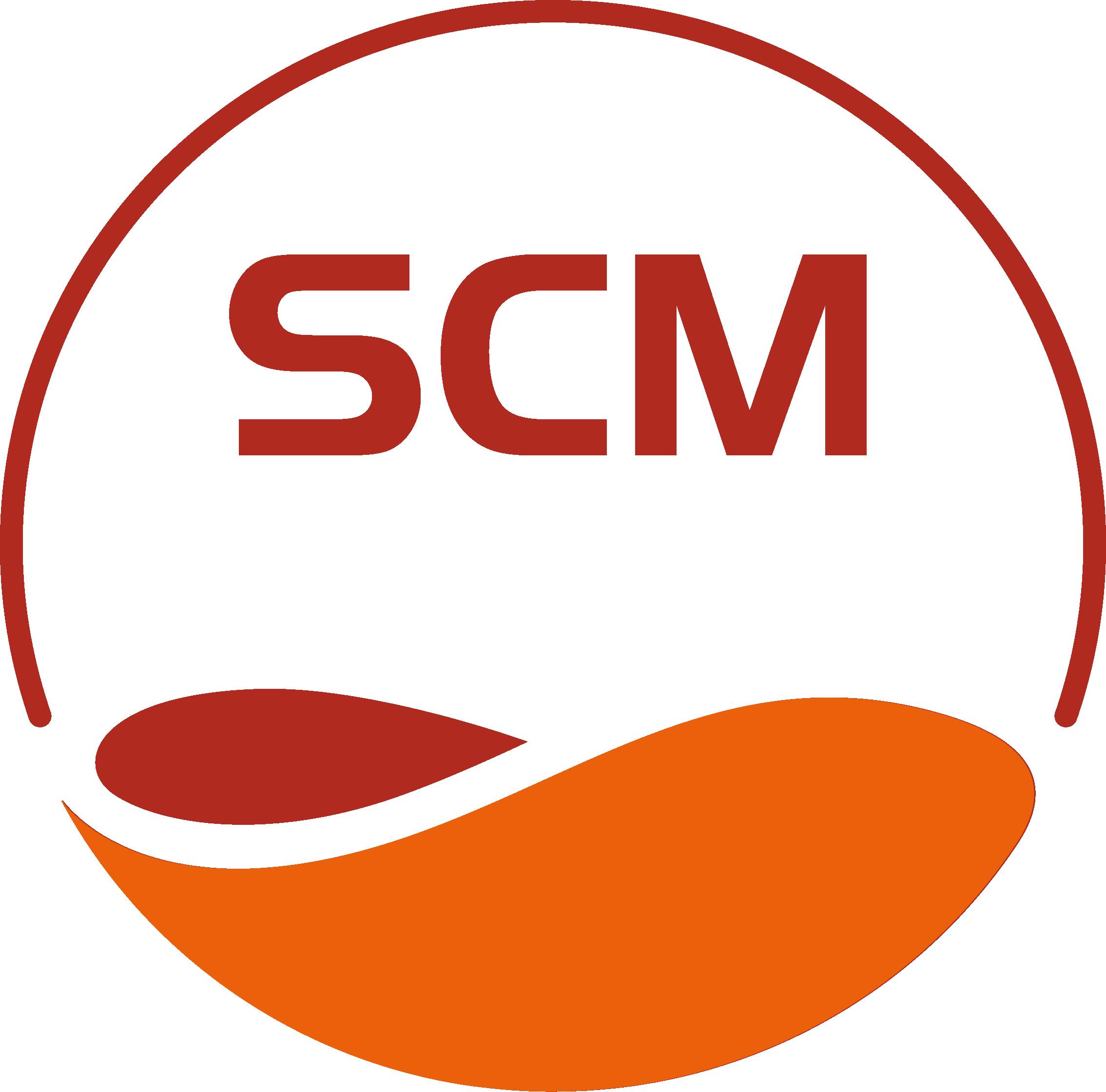 Smartchem SCM