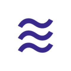 Libra Investment Token
