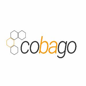 cobago