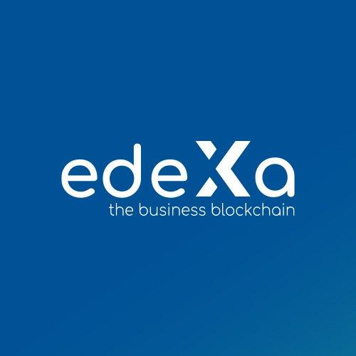 edeXa
