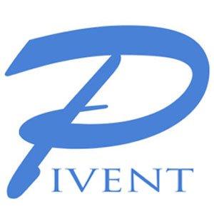 Pivent Inc.