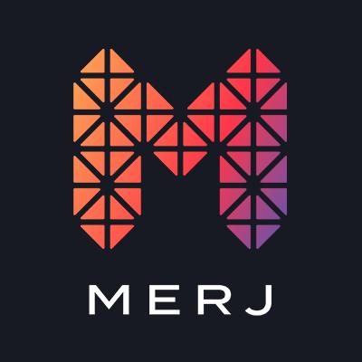MERJ Exchange
