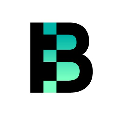BlockState