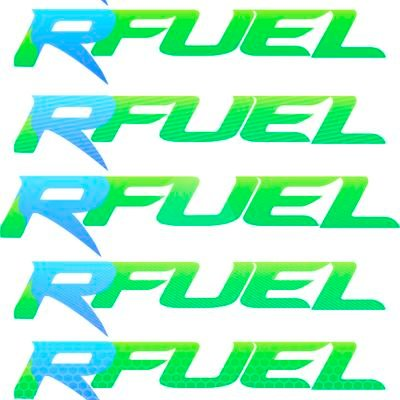 RFuel