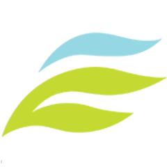 La Estancia Holdings