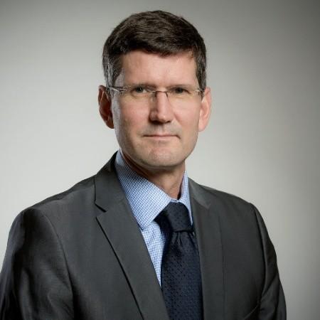 Axel von Goldbeck