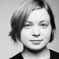 Olga Duka