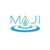 Maji Holding AG