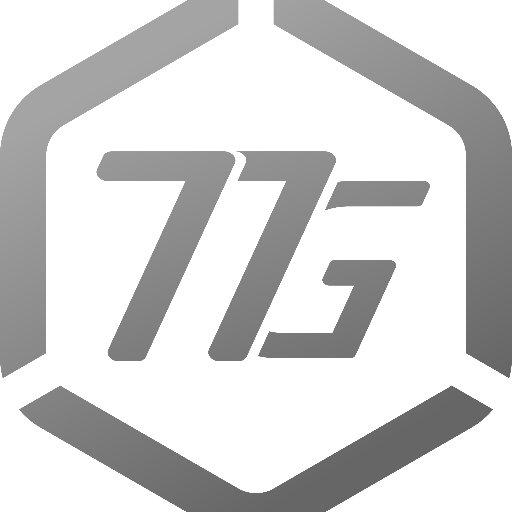 GraphenTech