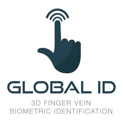 Global ID - 3D veins recognition solution