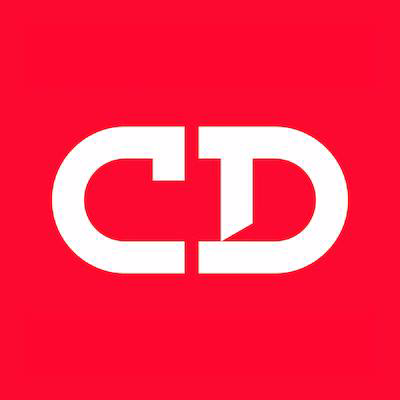 Creative Destruction Media (CD Media) STO