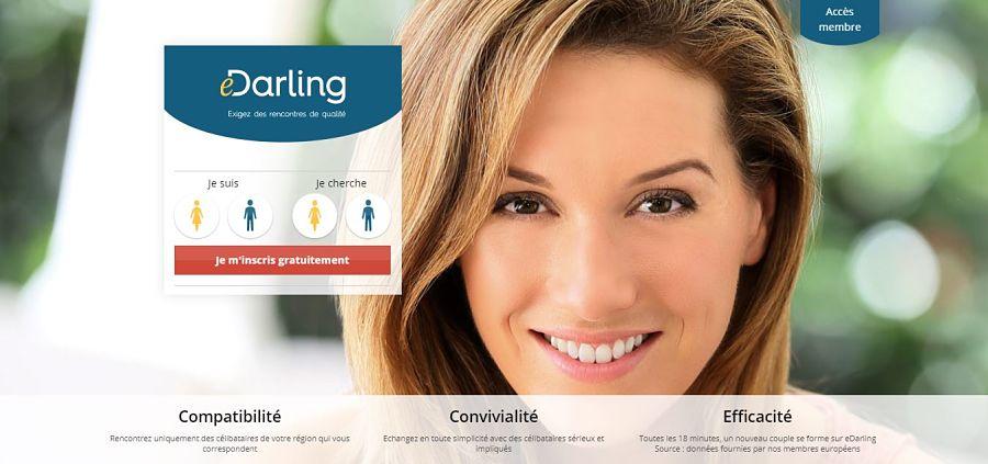 classement sites rencontres site de rencontre sérieux gratuit