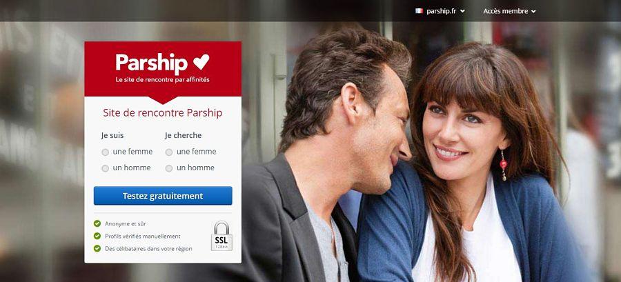 quel est le site de rencontre le plus sérieux rencontres gratuites entre célibataires
