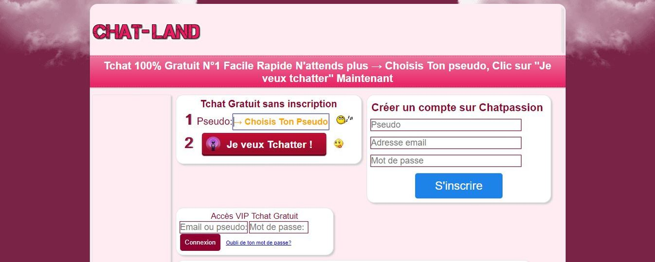 Rencontre chat en ligne gratuit [PUNIQRANDLINE-(au-dating-names.txt) 27
