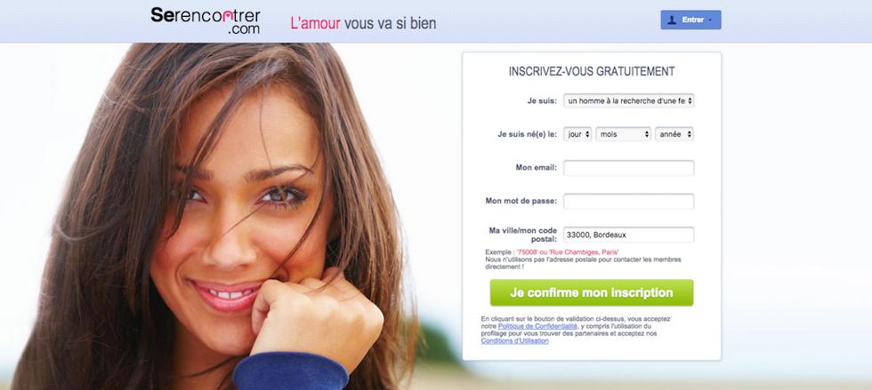 quel site de rencontres gratuit choisir site de rencontre kinder